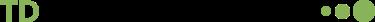 TD GOLF PROMOTION